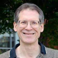 Karl Wiegers