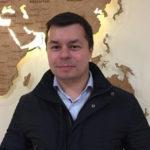 Малыхин Евдоким Михайлович
