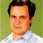 Соловков Дмитрий