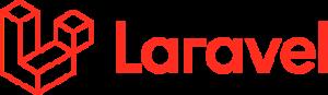Laravel-Logo