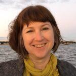 Jennifer Niederst Robbins