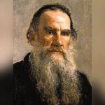 Толстой-Лев-Николаевич