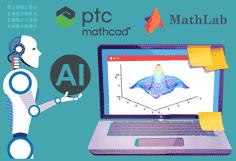 Компьютерное моделирование, искусственный интеллект