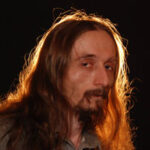 Крис Касперски