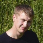 Волох Сергей