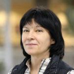 Татьяна Никитина