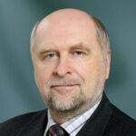 Кургалин Сергей Дмитриевич